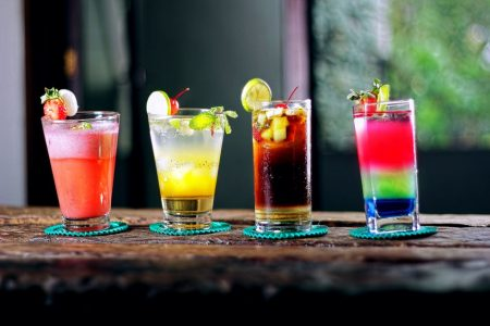 Funny Cocktail Names: 10 Delicious Drinks That Are Hilarious to Order